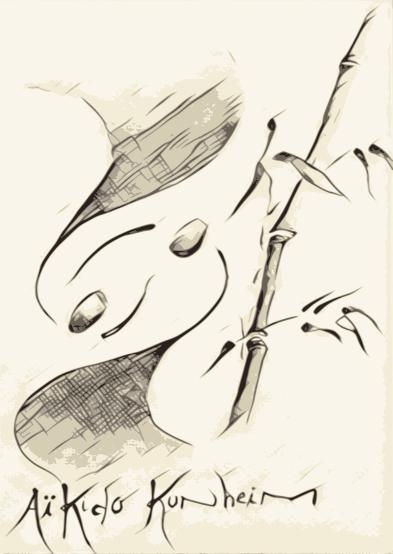 Logo Aikikunheim 1 50pourcent